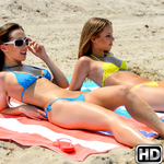 welivetogether presents jennasativa5 in episode: Surf Board