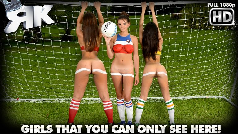 world cup porn movies