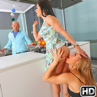 welivetogether presents nicoleaniston2 in episode: Bad Nicole