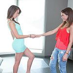 WeLiveTogether rileyreid