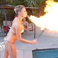 Karin in WeLiveTogether.com