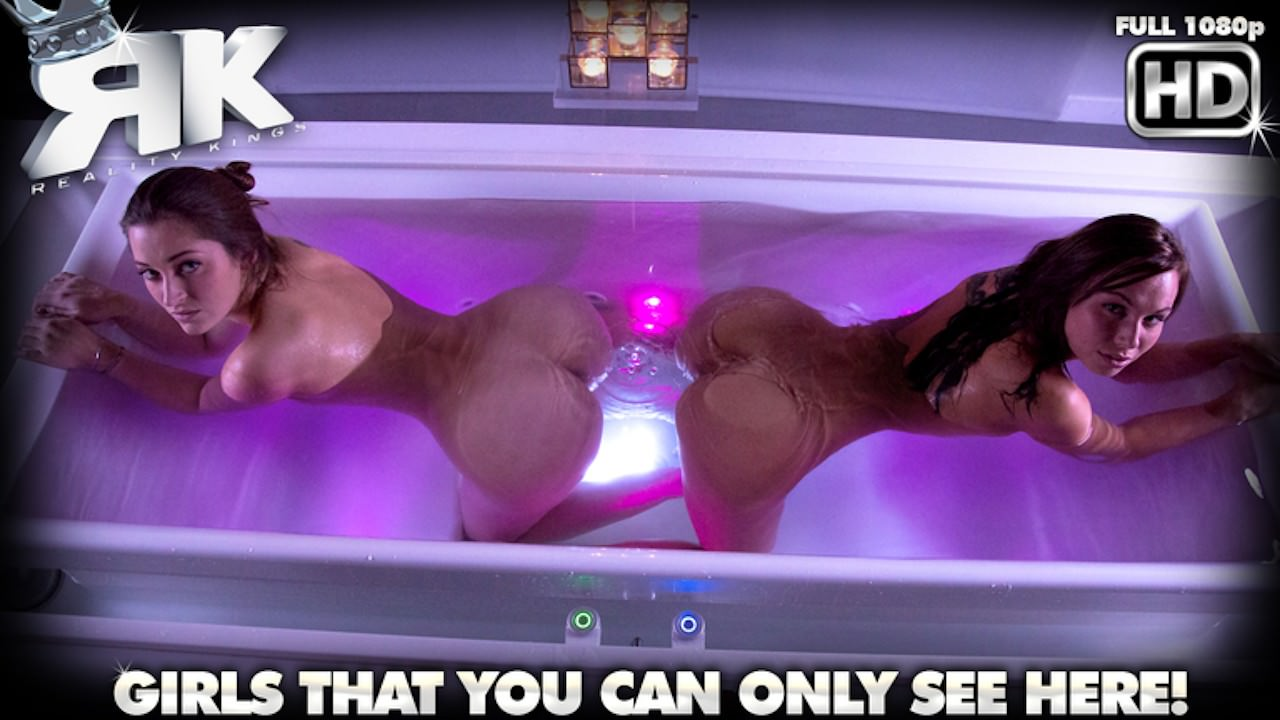 welivetogether presents pussy-pumping in episode: Pussy Pumping
