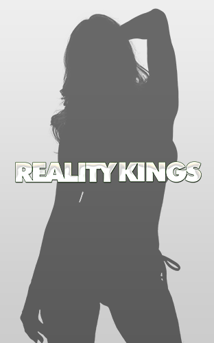 Lexi Mansfield on Reality Kings