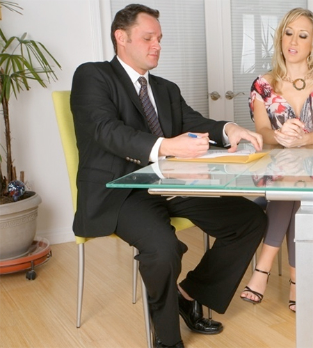 RealityKings.com Alec Knight