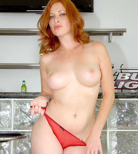 realitykings.com Ginger