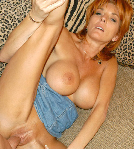 Loved Candlestick fire milf juicy tits
