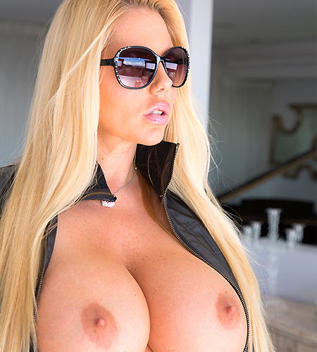 RealityKings.com Karen Fisher