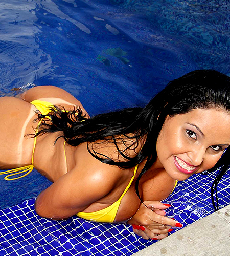 RealityKings.com Liliane Martins
