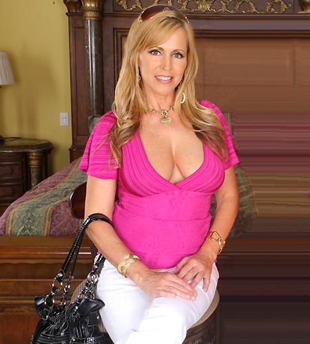 RealityKings.com Nicole Moore