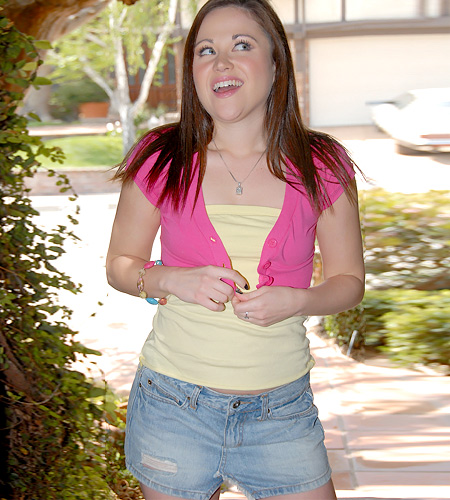 RealityKings.com Sindee Jennings