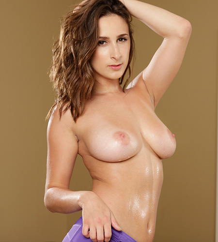 RealityKings.com Ashley Adams