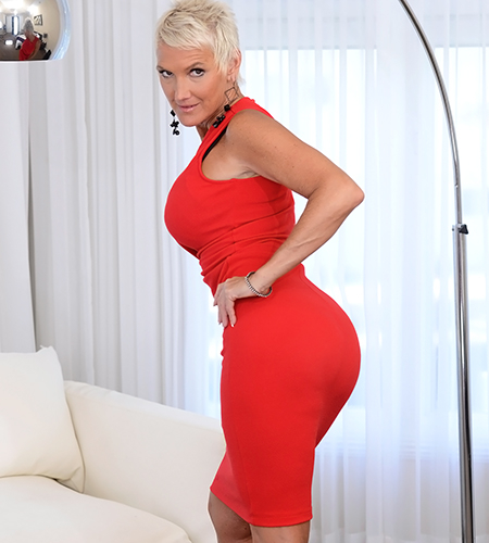 RealityKings.com Lexy Cougar